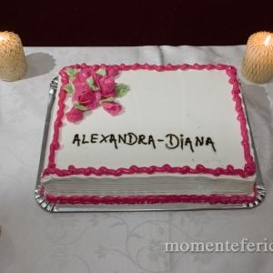 alexandra-diana_573